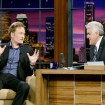 The Videogum <em>Why Don&#8217;t YOU Caption It?</em> Contest: Conan O&#8217;Brien And Jay Leno