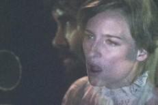 dawnlandes-younggirl-video.jpg