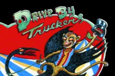 """New Drive-By Truckers – """"This Fucking Job"""" (Stereogum Premiere)"""