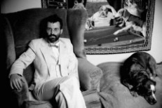 "New Eels – ""End Times"" (Stereogum Premiere)"