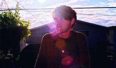 "New Eluvium – ""Leaves Eclipse The Light"" (Stereogum Premiere)"