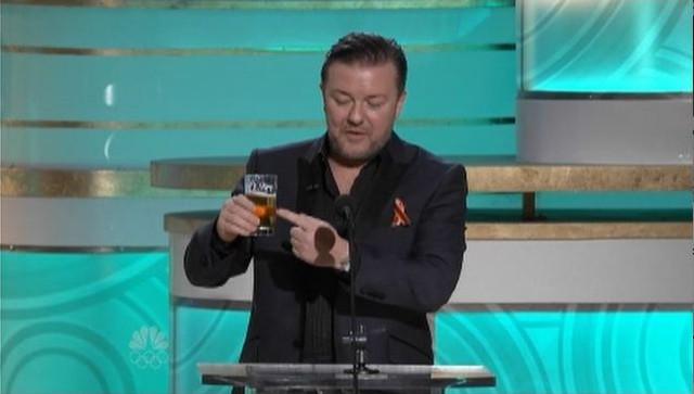 2010 Golden Globes 1