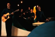 """New Go Find Video – """"It's Automatic"""" (Stereogum Premiere)"""