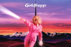goldfrapp-rock-aa.jpg