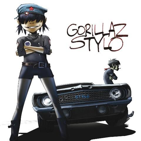 gorillaz-stylo-art.jpg