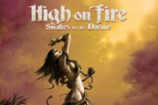 "New High On Fire – ""Frost Hammer"" (Stereogum Premiere)"