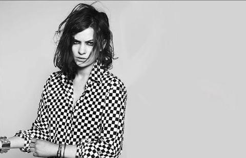 "New I Blame Coco (Feat. Robyn) – ""Caesar"" (Diplo Remix) (Stereogum Premiere)"