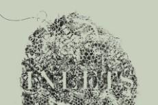 inlets-aa.jpg