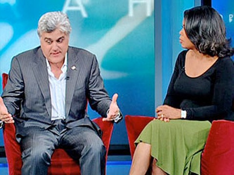 jay_leno_on_oprah.jpg