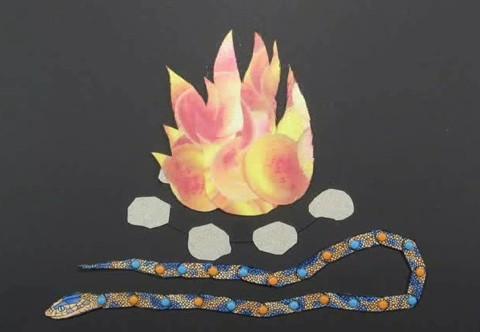 laura-veirs-video-july-flame.jpg
