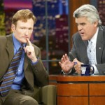 An Open Letter To NBC About The Jay Leno/Conan O'Brien Rumors
