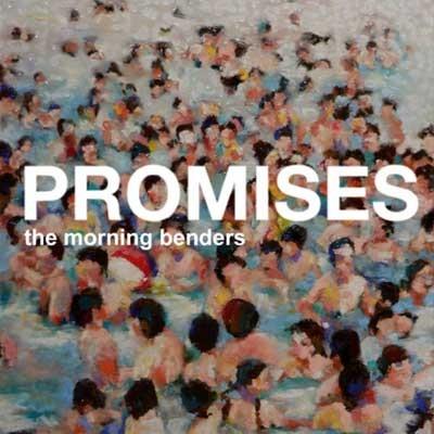 morningbenders-promises.jpg