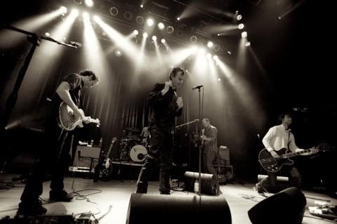 national-album-tour-2010.jpg