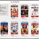 Netflix FAIL
