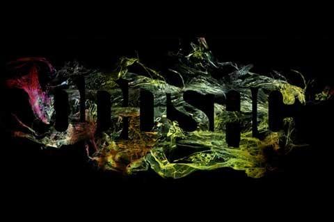 oddsac-logo-resize.jpg