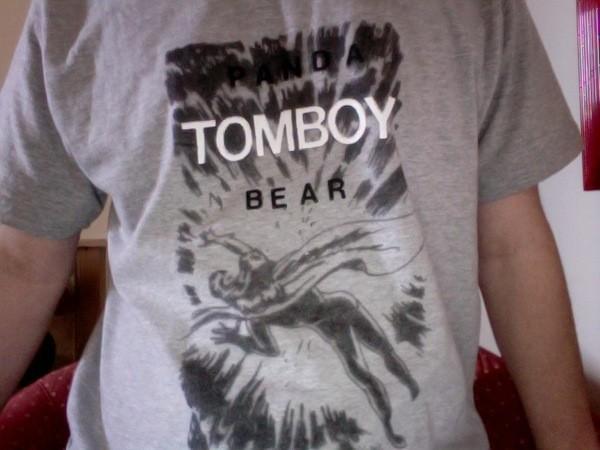 panda-bear-tomboy-shirt.jpg