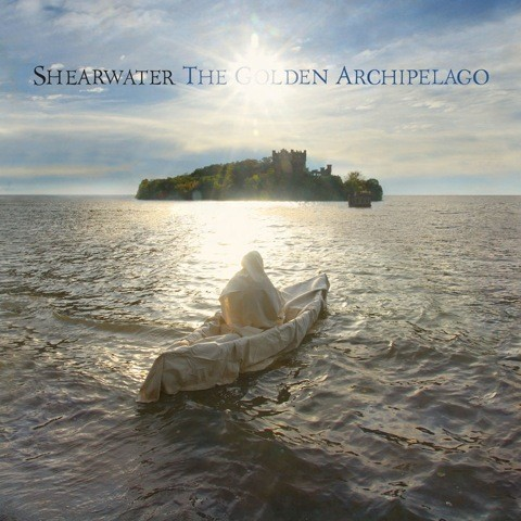 shearwater-golden-archcipelago-aa.jpg