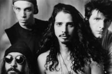 soundgarden-reunion-2k10.jpg