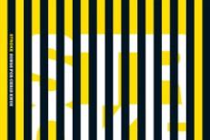 Jeff Mangum Covers Chris Knox (Stereogum Premiere)