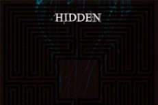 tnp-hidden-aa.jpg