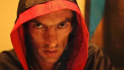 """New United Nations Of Sound (Richard Ashcroft) Video – """"Are You Ready?"""""""