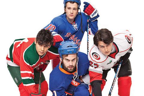 vampireweekend-hockey.jpg