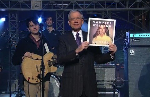 vampireweekend-letterman-2010.jpg