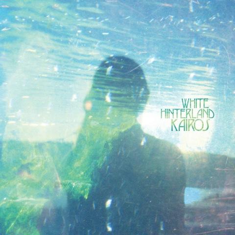 "New White Hinterland – ""Icarus"""