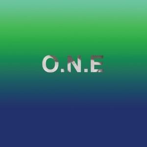 """New Yeasayer – """"O.N.E."""""""