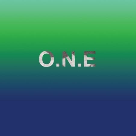 yeasayer-one-aa.jpg