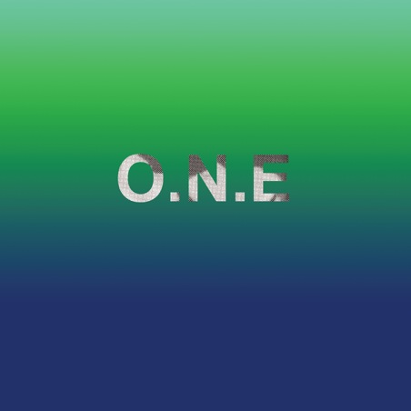 "New Yeasayer – ""O.N.E."""