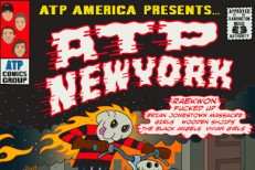 AllTomorrowsPartiesNewYork-Sunday.jpg