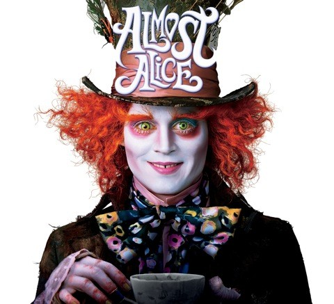 almost-alice-aa.jpg