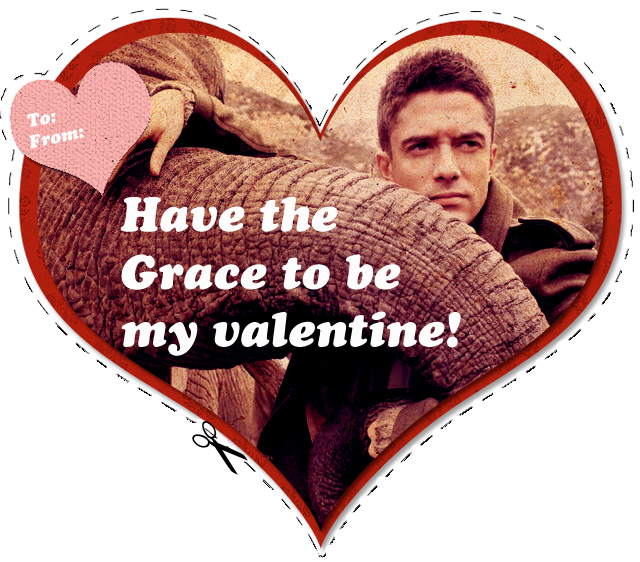 The Videogum Valentine's Day Card Collection 6