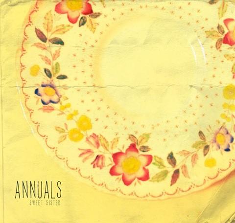 annuals-loxtep.jpg