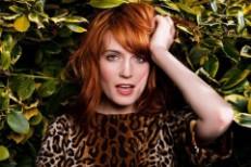 "David Byrne & Fatboy Slim – ""Here Lies Love"" (Feat. Florence Welch)"