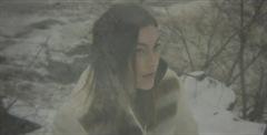 caribou-odessa-still.jpg