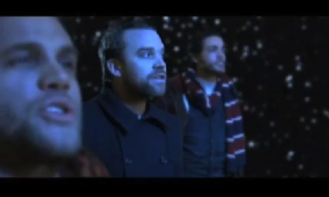 "New Frightened Rabbit Video – ""Nothing Like You"""