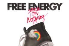 free-energy-stuck-on-aa.jpg