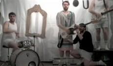 frightenrabbit-nothinglikeyou-video.jpg