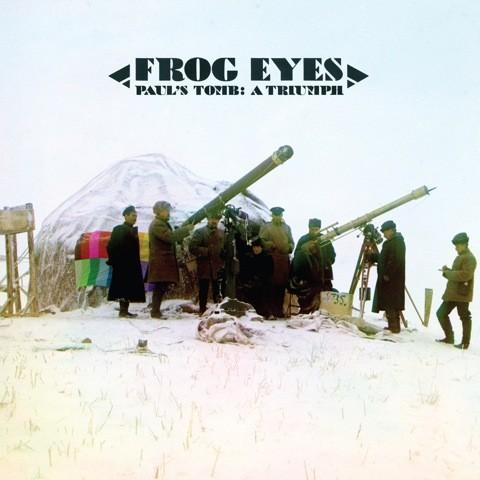 frog-eyes-pauls-tomb-aa.jpg