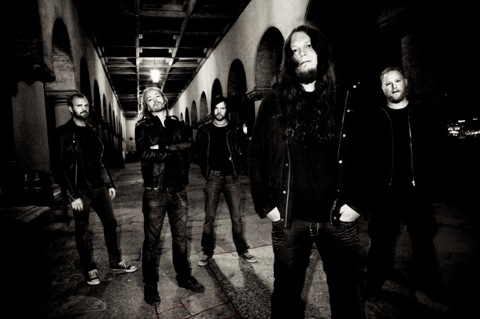 htc-katatonia.jpg