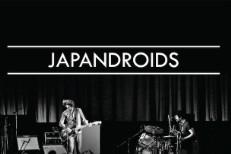 japandrois-artczars-aa.jpg