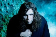 "Jay Reatard Cause Of Death Deemed ""Cocaine Toxicity"""