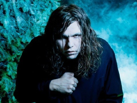 jay-reatard-cause-of-death.jpg