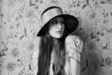 joanna-newsom-kingfisher.jpg