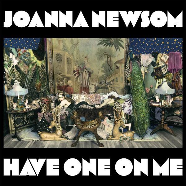 joannanewsom-haveoneonme-aa-final.jpg