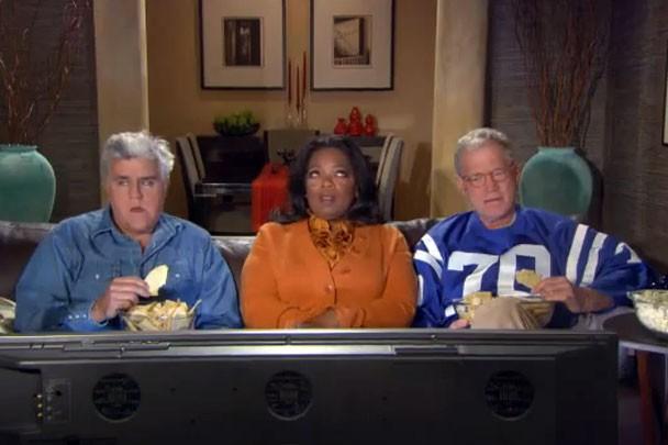 leno-oprah-letterman-superbowl.jpg
