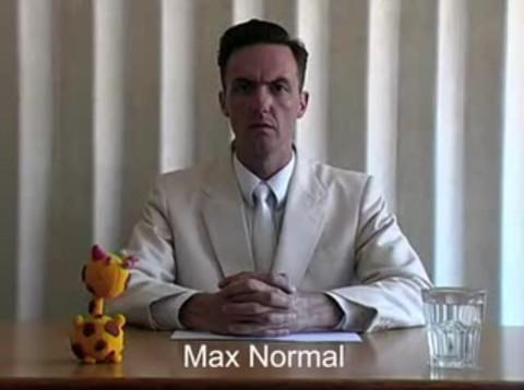 max_normal.jpg