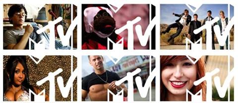 new_MTV_logo.jpg